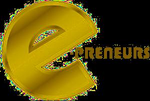 ePreneurs